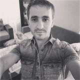 musti__55