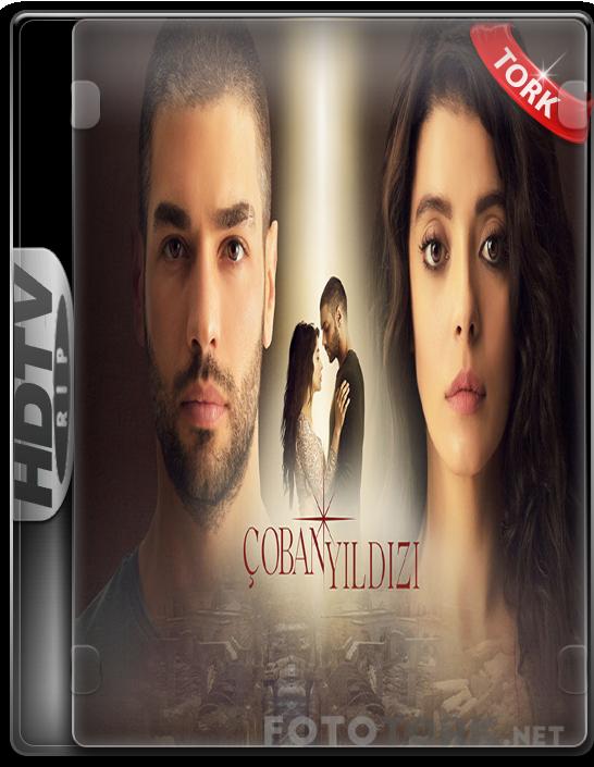 Coban Yildizi BL 05 HDTvRip 720p AC3 - Torrent - DCRGDizi.com