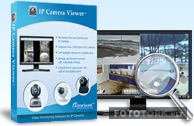IPCamera.jpg