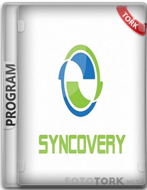 syncovery.png