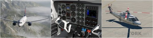 X-Plane-11-CODEX-cracked-download-free.jpg