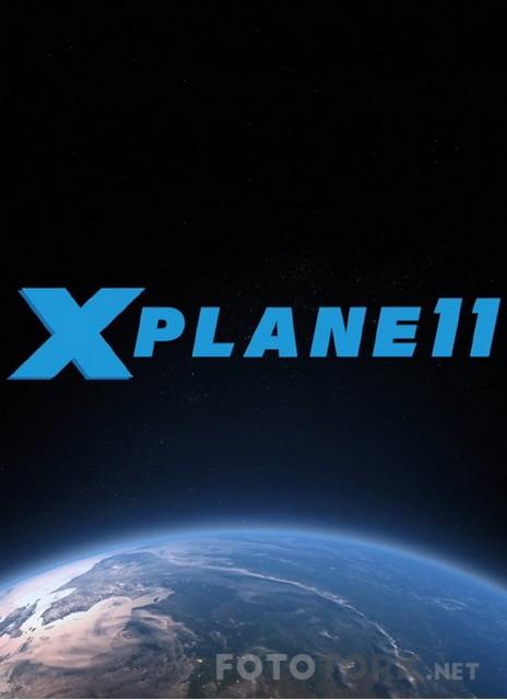 XPlane11-pc-2017-cover.jpg