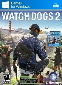 watch-dogs-2-pc-cover-www.ovagames.com.jpg