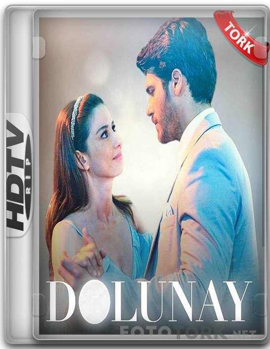 Dolunay BL 12 HDTvRip 720p AC3 - Torrent - DCRGDizi.com