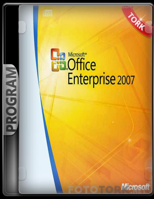 office2007kapak.png