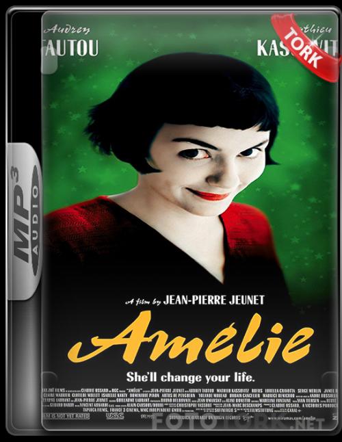 Amelie.png