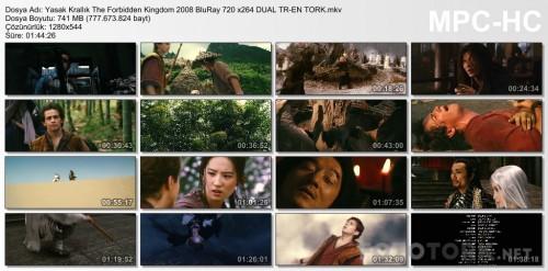 Yasak-Krallik-The-Forbidden-Kingdom-2008-BluRay-720-x264-DUAL-TR-EN-TORK.mkv_thumbs_2017.09.24_21.15.57.jpg