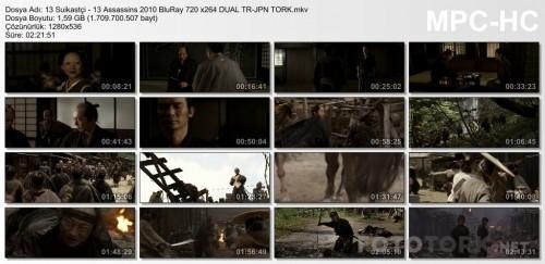 13-Suikastci---13-Assassins-2010-BluRay-720-x264-DUAL-TR-JPN-TORK.jpg