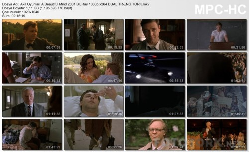 Akil-Oyunlari-A-Beautiful-Mind-2001-BluRay-1080p-x264-DUAL-TR-ENG-TORK.jpg