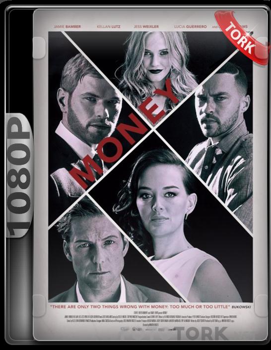 Money 2016 1080p BluRay x264 DUAL TR-ENG - Torrent - DCRGDizi.com