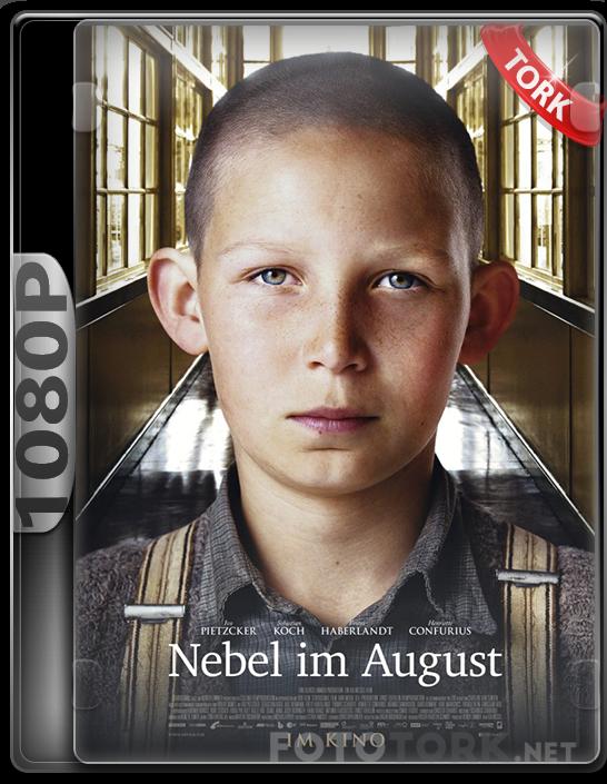 Nebel İm August - Agustosta Sis 2016 BluRay 1080p x264 TR Dublaj - Torrent - DCRGDizi.com