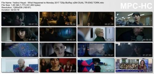 Yedinci-Hayat---What-Happened-to-Monday-2017-720p-BluRay-x264-DUAL-TR-ENG-TORK.mkv_thumbs.jpg