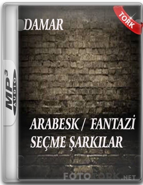 Arabesk-Fantazi-Secme-Sarkilar.jpg