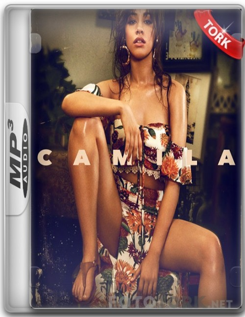 Camila_2018-album.jpg