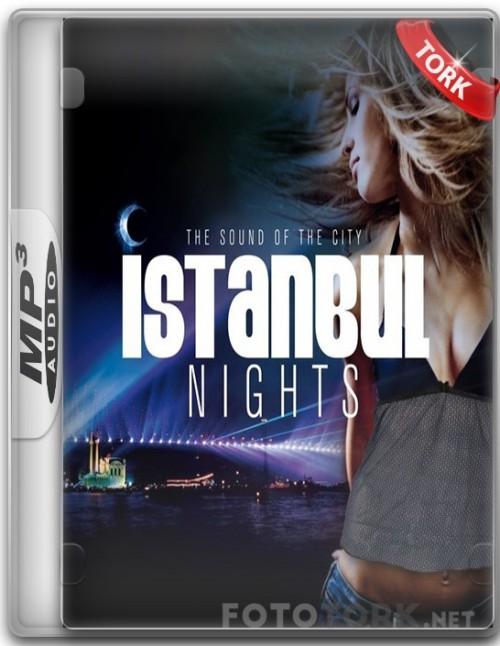 Istanbul-Nights_album.jpg
