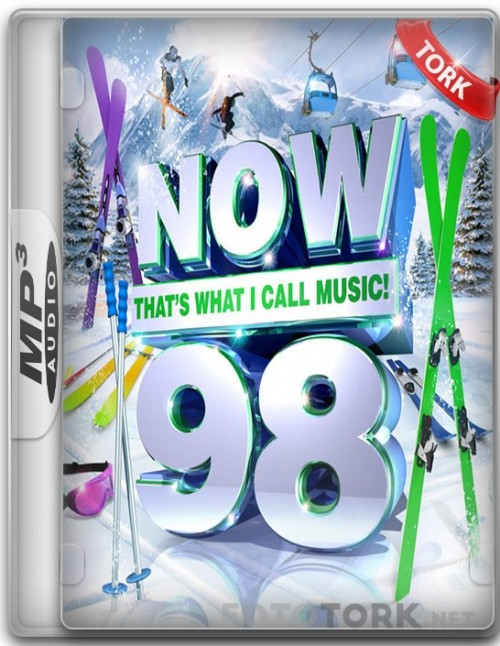 Various-Artists-NOW-Thats-What-I-Call-Music-98.jpg