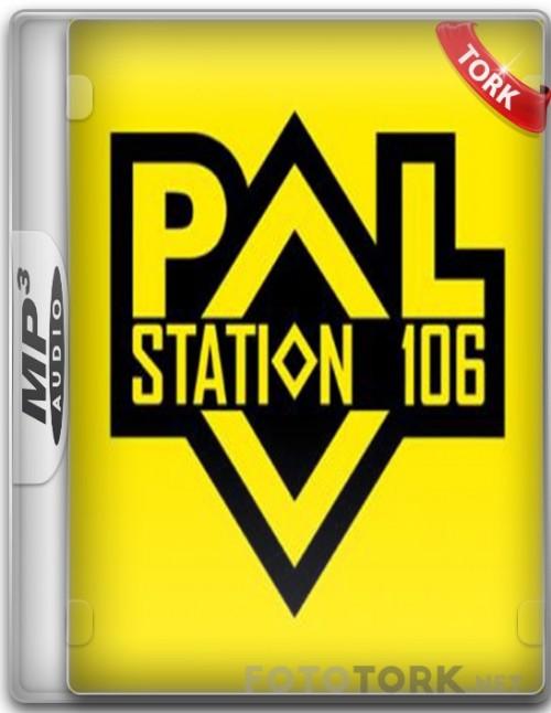 palstation-1-300x300.jpg