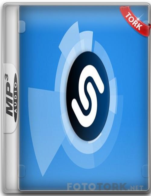 shazam-ios-listening-650-430-616x430-616x430.jpg