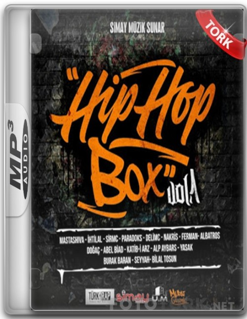 hip-hop-box-vol-1-album.jpg