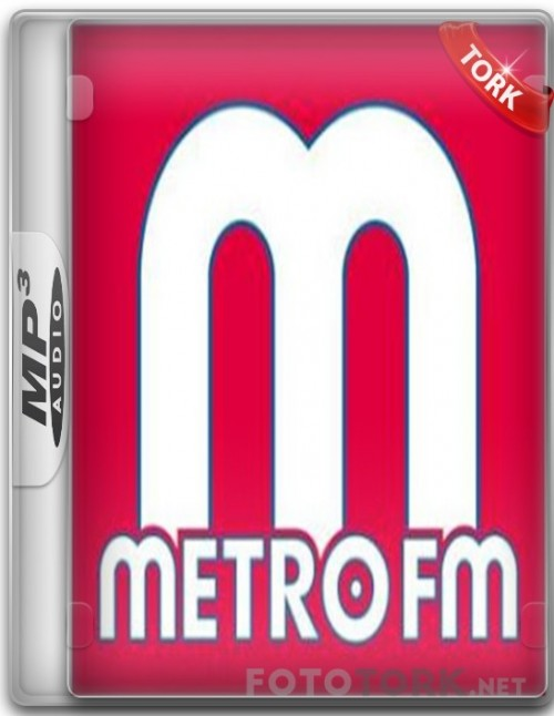 metro-fm.jpg