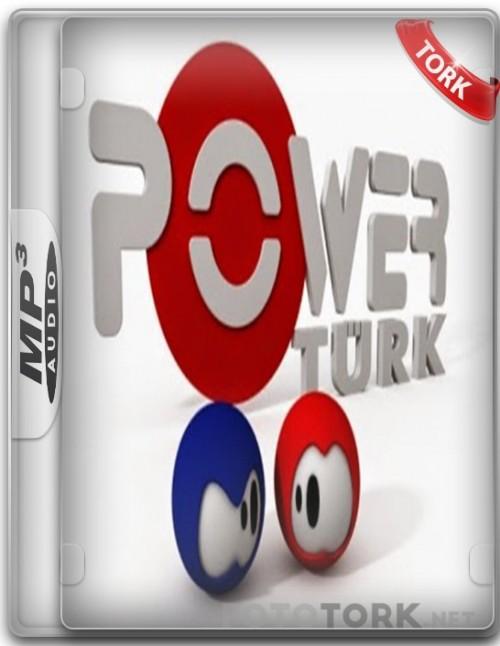 powerturk.jpg