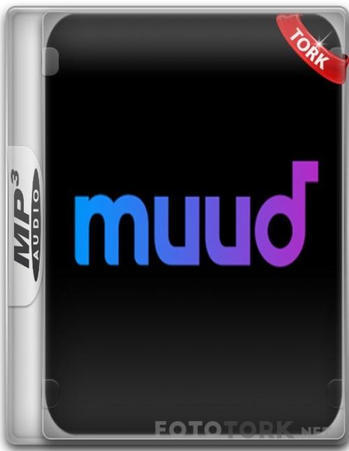 mudds.jpg