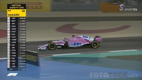 Formula-1-Bahreyn-GP-720p-HDTV-x264-AC3-by-dmLprN-TORK---01.mkv_snapshot_00.14.42.jpg