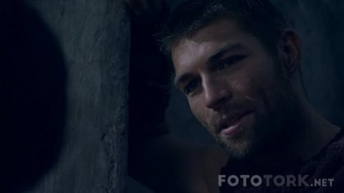 Spartacus-Vengeance---Spartakus-Intikam-E01.mkv_snapshot_17.55.jpg