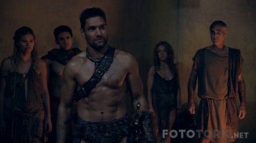 Spartacus-Vengeance---Spartakus-Intikam-E03.mkv_snapshot_18.16.jpg