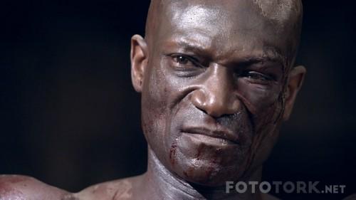 Spartacus-Vengeance---Spartakus-Intikam-E03.mkv_snapshot_31.18.jpg