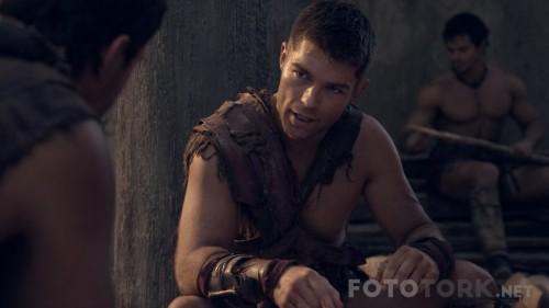 Spartacus-Vengeance---Spartakus-Intikam-E06.mkv_snapshot_37.12.jpg