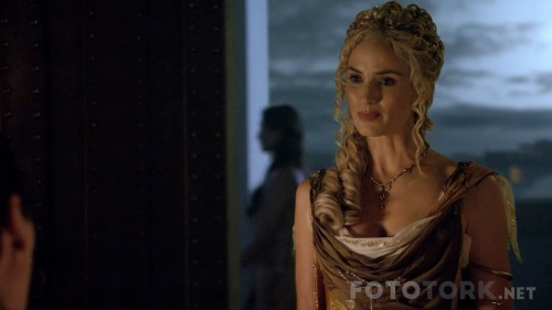 Spartacus-War-of-the-Damned---Spartakus-Lanetlerin-Savasi-E01.mkv_snapshot_22.47.jpg