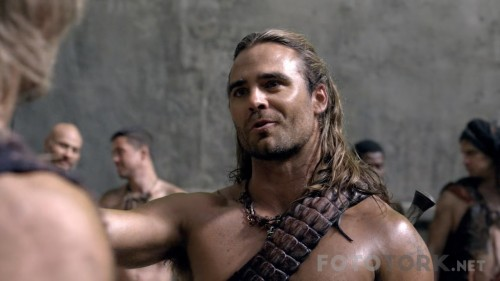 Spartacus-War-of-the-Damned---Spartakus-Lanetlerin-Savasi-E04.mkv_snapshot_13.03.jpg