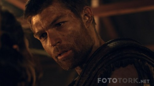 Spartacus-War-of-the-Damned---Spartakus-Lanetlerin-Savasi-E08.mkv_snapshot_12.22.jpg