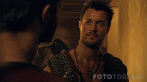 Spartacus-War-of-the-Damned---Spartakus-Lanetlerin-Savasi-E08.mkv_snapshot_32.50.jpg