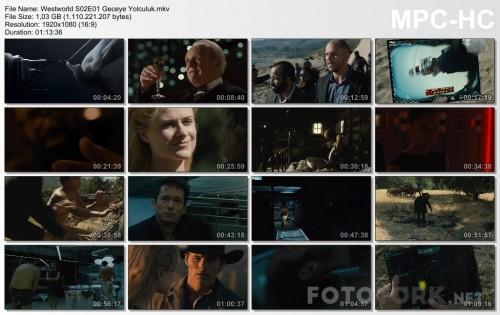 Westworld-S02E01-Geceye-Yolculuk.mkv_thumbs.jpg