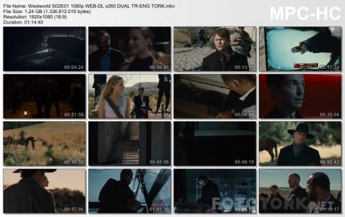 Westworld-S02E01-1080p-WEB-DL-x265-DUAL-TR-ENG-TORK.mkv_thumbs.jpg