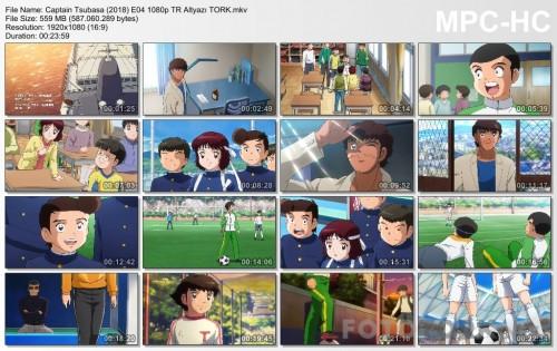 Captain-Tsubasa-2018-E04-1080p-TR-Altyazi-TORK.mkv_thumbs.jpg