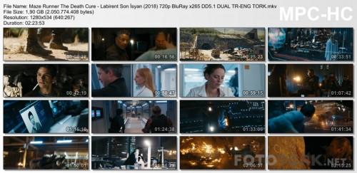 Maze-Runner-The-Death-Cure---Labirent-Son-Isyan-2018-720p-BluRay-x265-DD5.1-DUAL-TR-ENG-TORK.mkv_thumbs.jpg