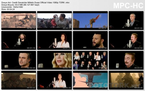 Cesitli-Sanatcilar-Milletin-Duasi-Official-Video-1080p-TORK-.mkv_thumbs.jpg