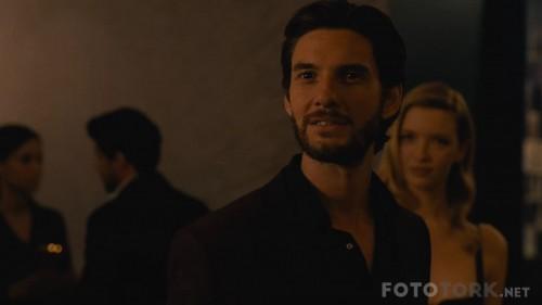 Westworld-S02E02-Reunion.mkv_snapshot_15.12.jpg
