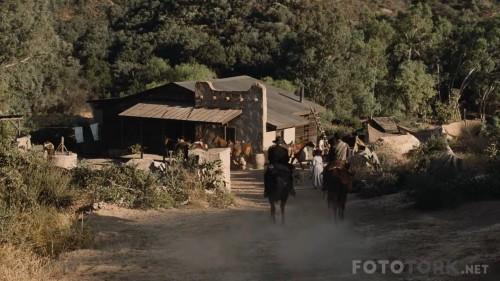 Westworld-S02E02-Reunion.mkv_snapshot_24.13.jpg