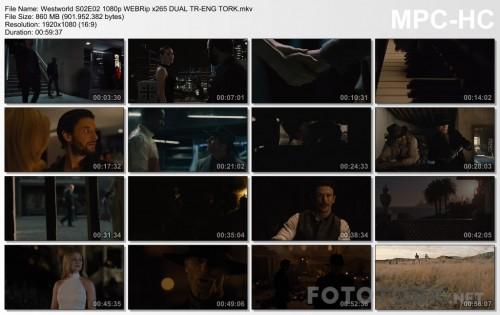 Westworld-S02E02-1080p-WEBRip-x265-DUAL-TR-ENG-TORK.mkv_thumbs.jpg