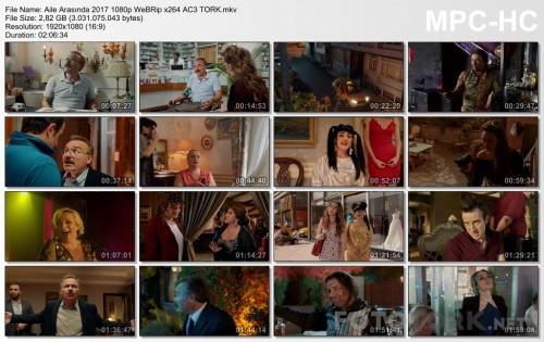 Aile-Arasinda-2017-1080p-WeBRip-x264-AC3-TORK.mkv_thumbs.jpg