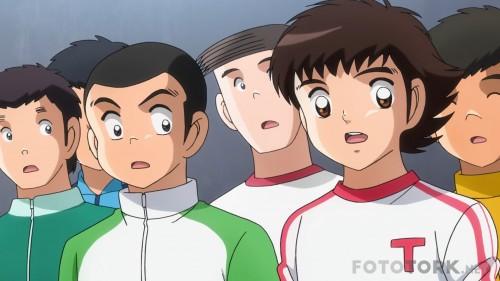 Captain-Tsubasa-2018-E05-1080p-TR-Altyazi-TORK.mkv_snapshot_08.29.jpg