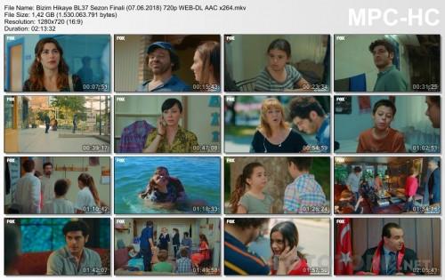 Bizim-Hikaye-BL37-Sezon-Finali-07.06.2018-720p-WEB-DL-AAC-x264.mkv_thumbs.jpg