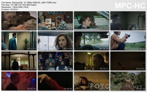 Sahsiyet-BL-10-1080p-WEB-DL-x264-TORK.mkv_thumbs.jpg