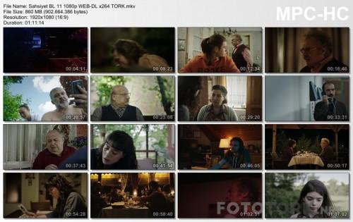 Sahsiyet-BL-11-1080p-WEB-DL-x264-TORK.mkv_thumbs.jpg