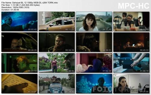 Sahsiyet-BL-12-1080p-WEB-DL-x264-TORK.mkv_thumbs.jpg