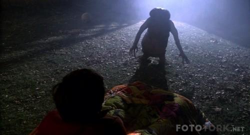 E.T.-The-Extra-Terrestrial-1982-Bluray-1080p-TRDUB-TORK.mkv_snapshot_00.20.38.jpg